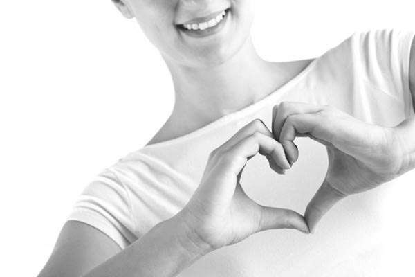 7 Steps Of IVF Process - IVI UK