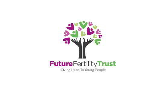 IVI and the Oxford University Hospitals Trust – working for the future fertility of young cancer survivors