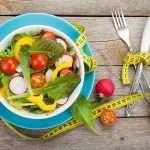 IVF Mediterranean diet