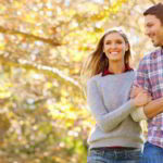 Tips on Preconception Health for Men