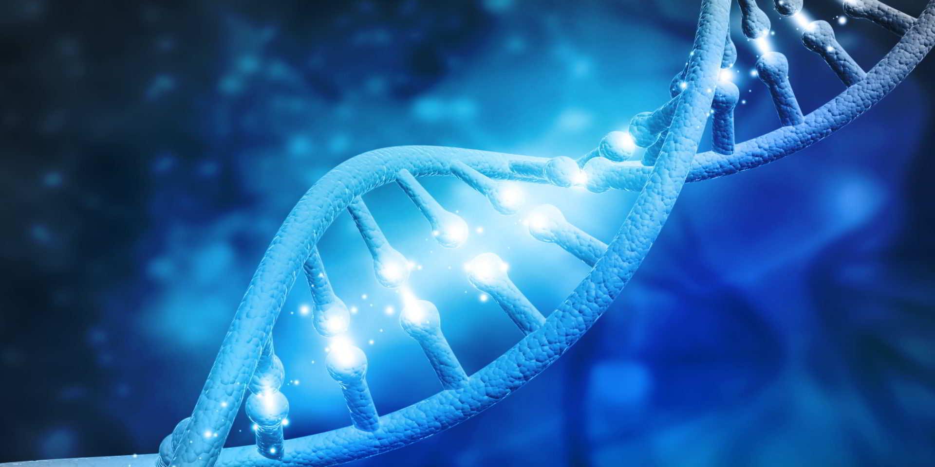 Carrier Genetic Test (CGT)