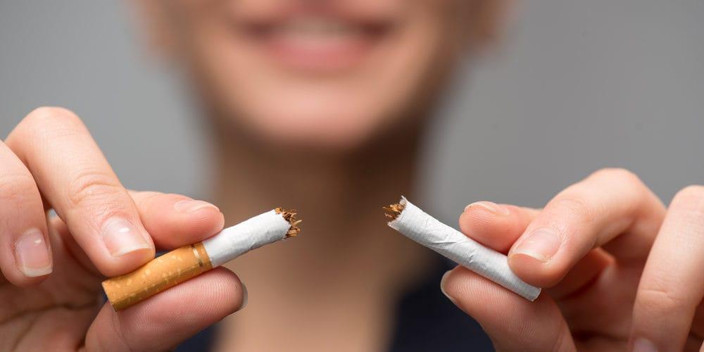 Preconception care: tobacco, alcohol and caffeine