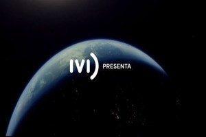 IVI Stories