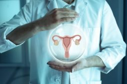 Hysterosalpingogram (HSG) What to expect