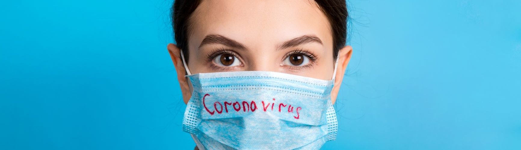 Coronavirus and Assisted Reproduction