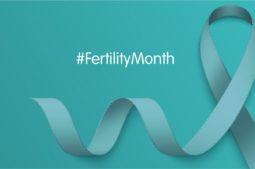 Fertility month