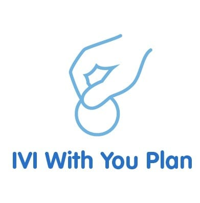 We offer affordable financing options which allow you to spread the cost of your treatment with peace of mind.