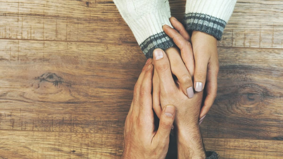 The importance of psychological support during fertility treatment