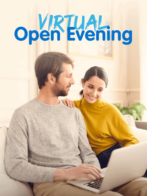 virtual_open_evening