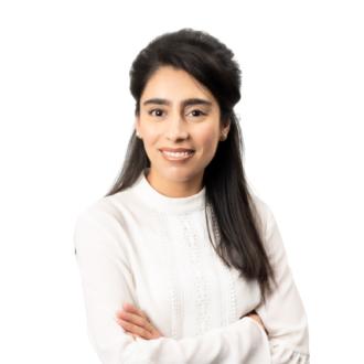 Taslima Karbhari