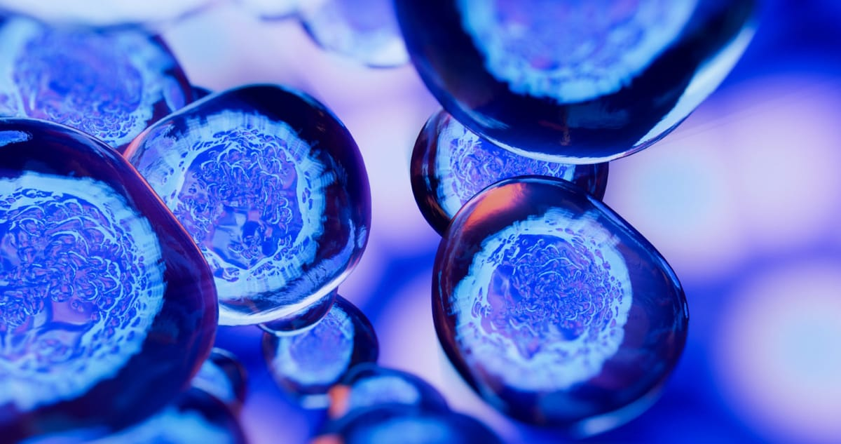 What is EmbryoScope?