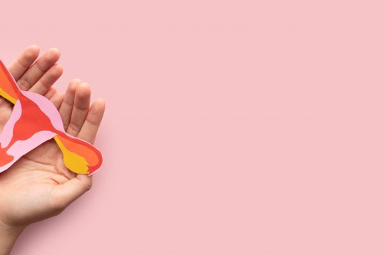 Premenstrual Dysphoric Disorder (PMDD): Does it affect fertility?